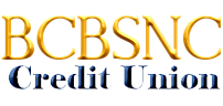 BCBS Credit Union