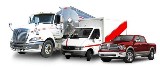 truck_fleet